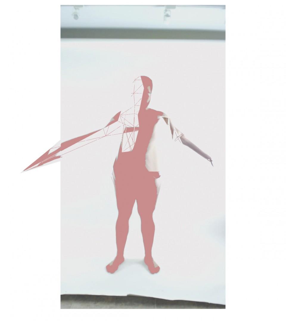bodyscan-_0007_vid2-1343.png