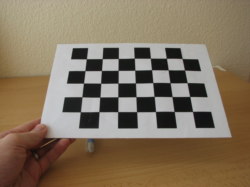 chessboard_ready_for_calibration