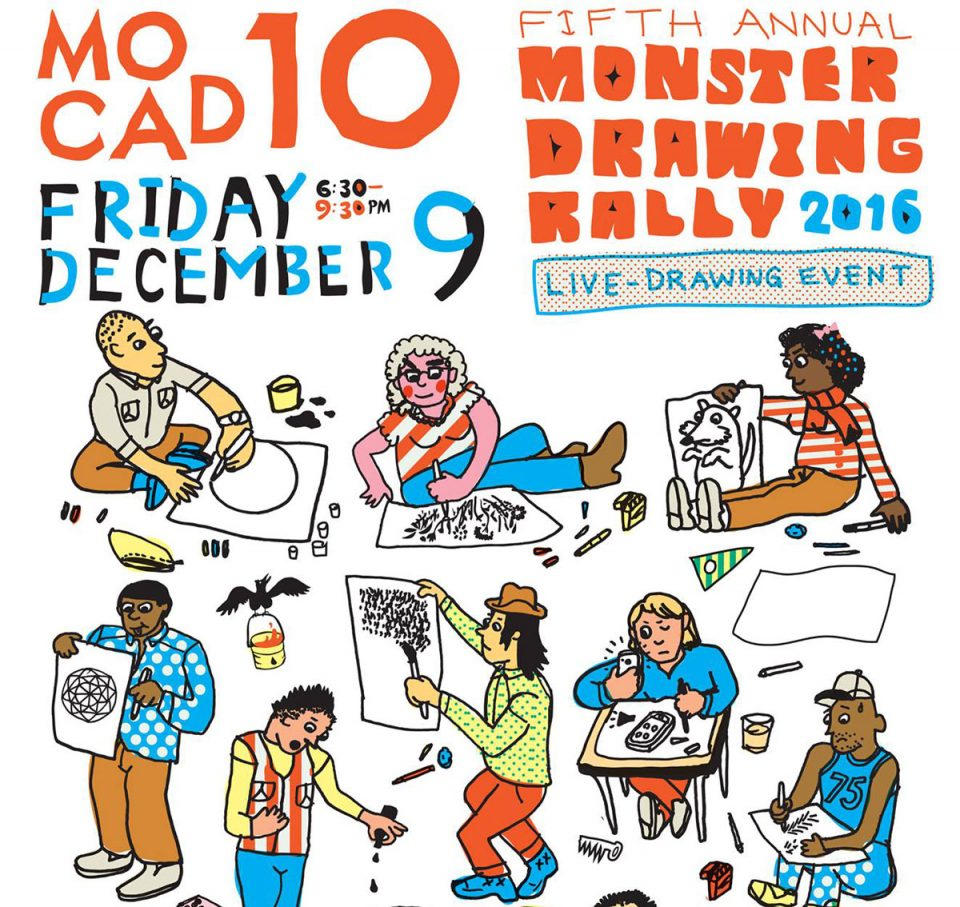 mocad-drawing-rally-2016-2