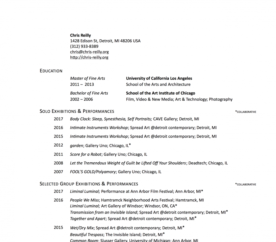 reilly-resume-img