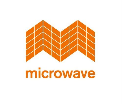 microwave_logo