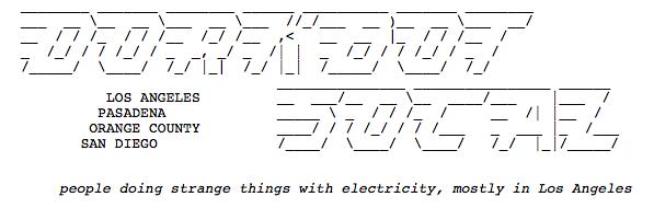 website.19
